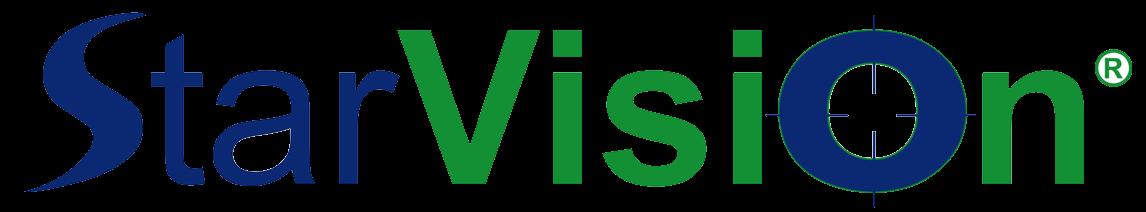 starvision-logo